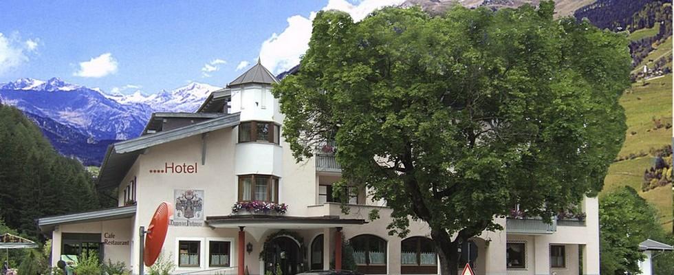 hotel pension restaurant gasthof kaufen und verkaufen in s ddeutschland und sterreich. Black Bedroom Furniture Sets. Home Design Ideas